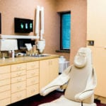 Oral And Maxillofacial Surgery Office - NapervilleOMS