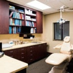 Naperville OMS Oral Surgery